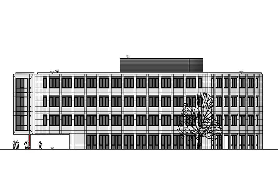 Gewerbekomplex_Haus_1