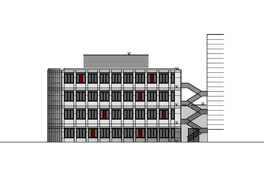 Gewerbekomplex_Haus_2