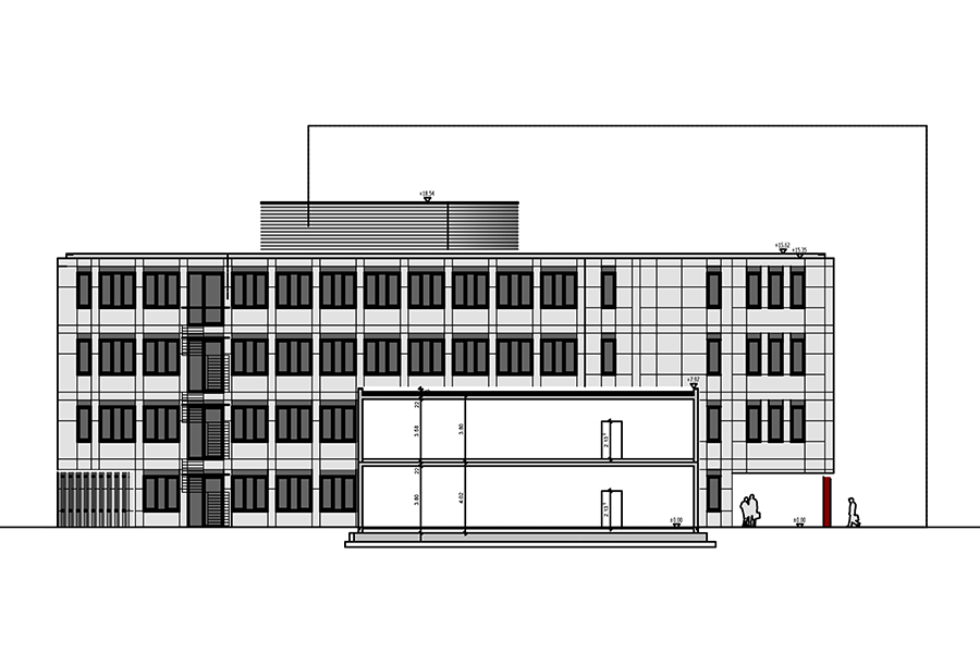 Gewerbekomplex_Haus_3
