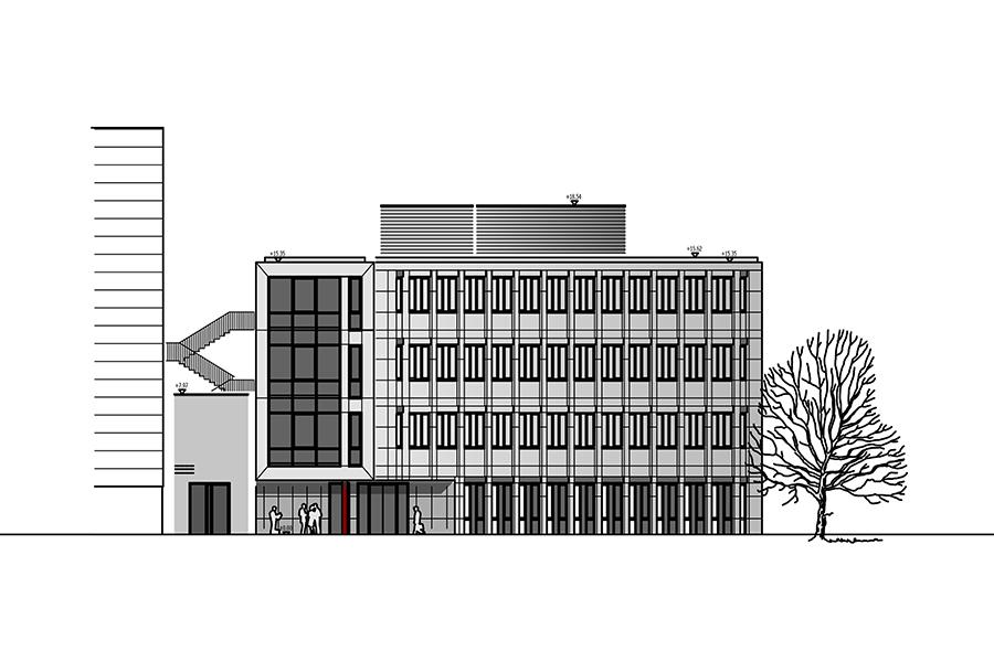 Gewerbekomplex_Haus_4